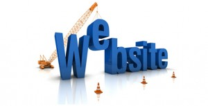 EzBiz Domain Registration and Hosting